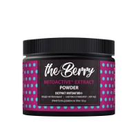Berry MitoActive 150 g