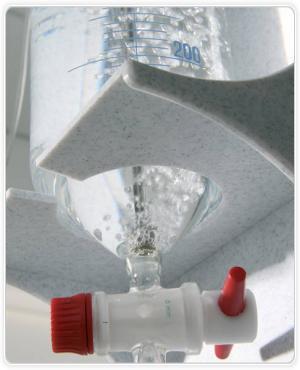 aquazone1