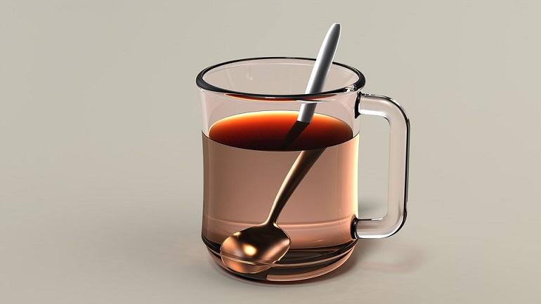kombucha-chai