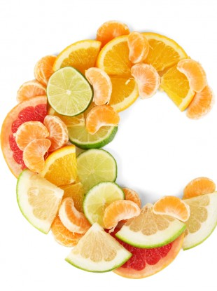 vitamin-c-fruits-310x415