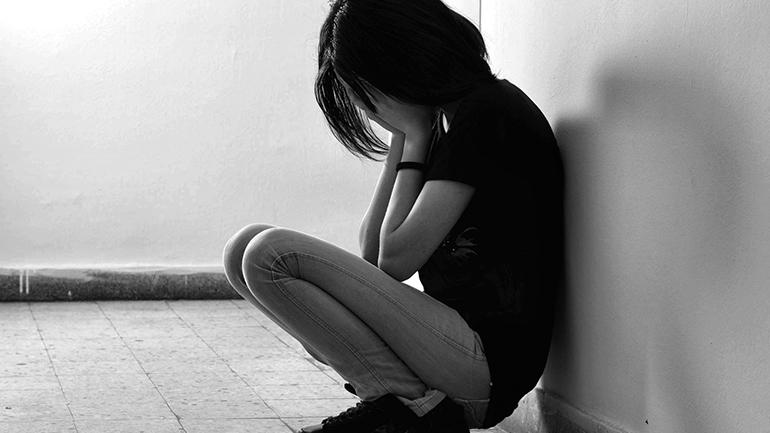 depression-mental
