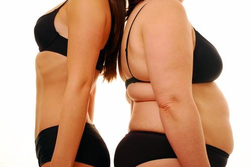dieta-nadnormeno-teglo-(2)-23383-500x334