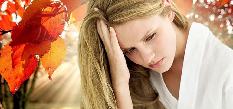 autumn-depression