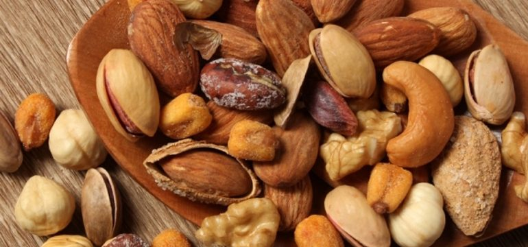 mixnuts-new