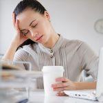 Алкално-киселинен баланс – здравето и болестта ...