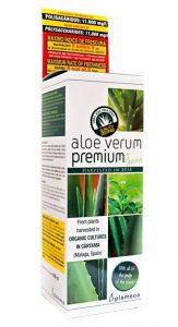 aloe_vera_premium