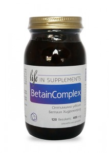 betain-complex