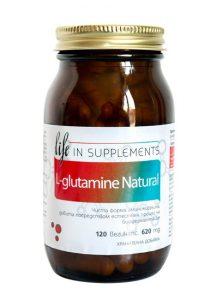l-glutamin_3_1