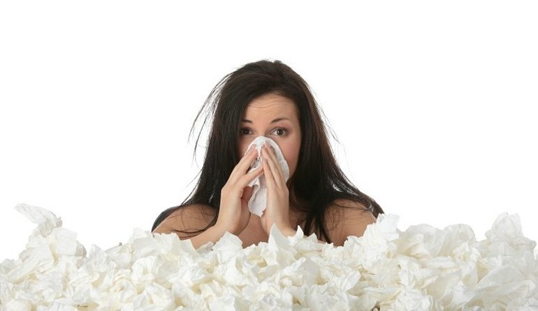 nadhitri-gripa