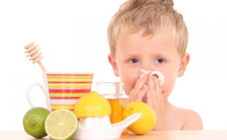 dete-vitamini