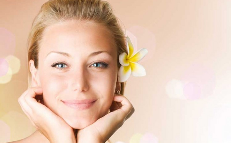tips-for-beautiful-skin