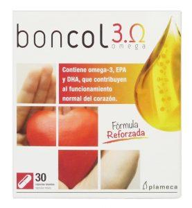 boncol_front