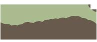 Herba Medica | Блог