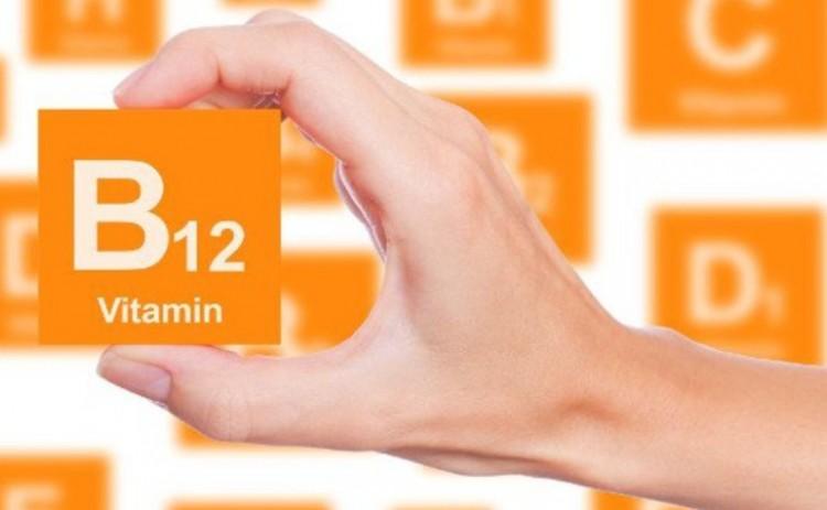 vitamin_b12_735_350