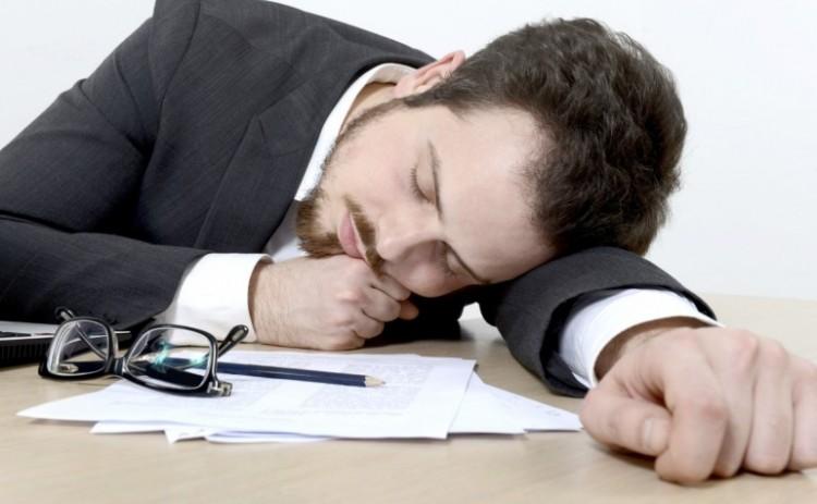 Chronic-Fatigue-Syndrome1