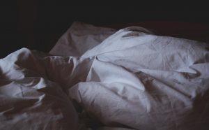 Пребори безсънието с нашите съвети.