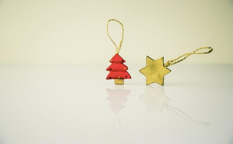 christmas-1868734_1280