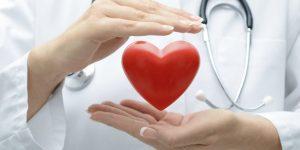 Омега-3 за по-силно сърце