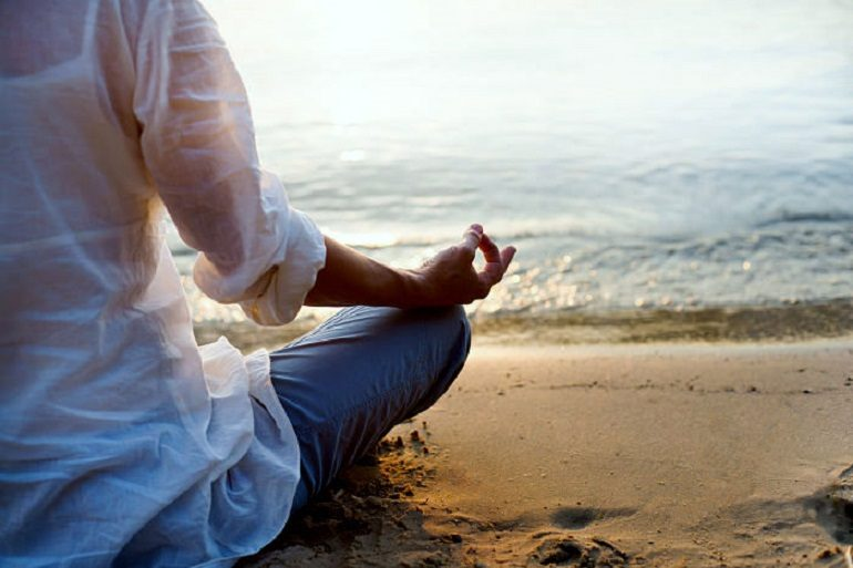 bigstock-Woman-meditating-48616469_opt-001