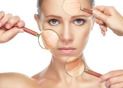 Колаген за подмладяване и хубава кожа – вашето тайно оръжие