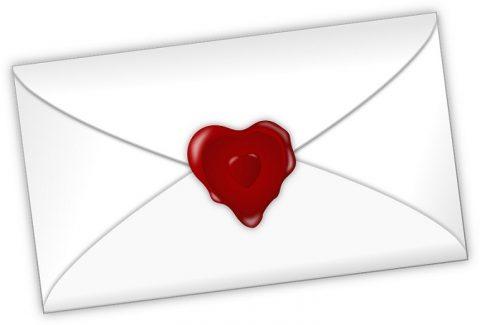 pismo-do-edna-zhena