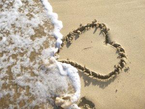 Нутриентите магнезий и калций са важни за сърцето.