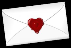 Писмо до една жена