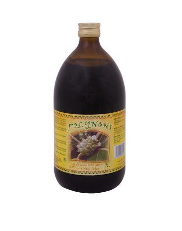 Полинони / Polynoni