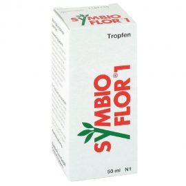 ПроСимбиофлор 1 / ProSymbioFlor 1