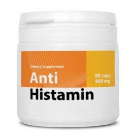 Anti histamin / Анти хистамин