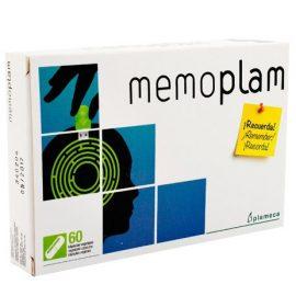 Мемоплам / Memoplam