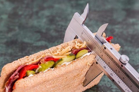 otslabvane-kalorii