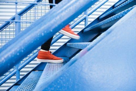 steps-1081909_960_720