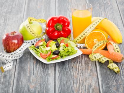 Навици и забавен метаболизъм – кои са виновниците