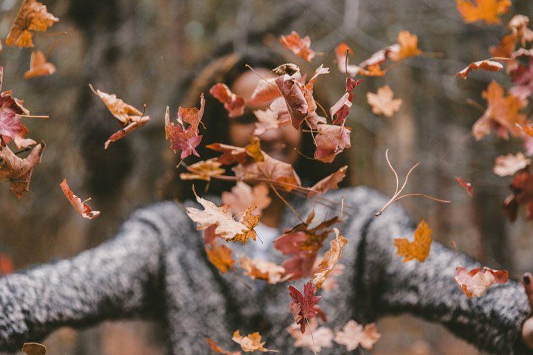 Autumn_prepare