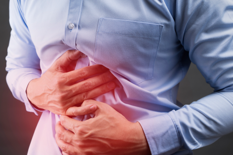 Gastrit-simptomi_diagnostika_lechenie