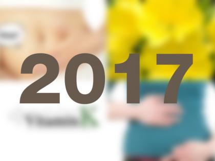 Най-доброто от Herbamedica за 2017-та година