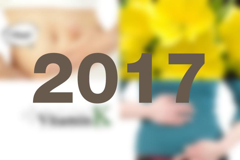Nai-dobroto-ot-Herbamedica-2017