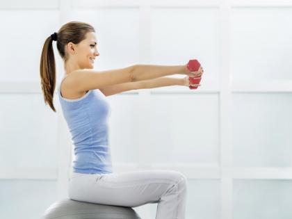 Мускулна треска – ролята ѝ във възстановителните процеси