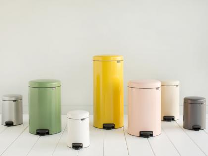 Правила за разделно събиране на отпадъци – хартия, стъкло и пластмаса