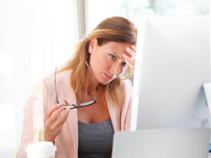 Как да си помогнем при менопауза с билки и добавки