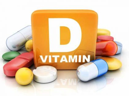 Комплекс от витамин D и магнезий – защо да се приемат заедно