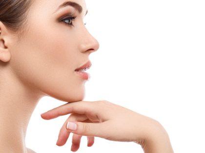 Атопичен дерматит – лечение чрез фитотерапия и правилно хранене