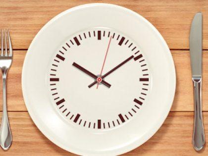 Периодично гладуване – как да го правим ефективно