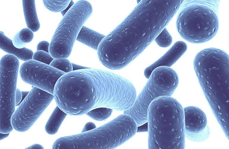 probiotic-za-deca