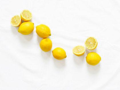 Време е за отслабване и детоксикация – най-ефективните продукти