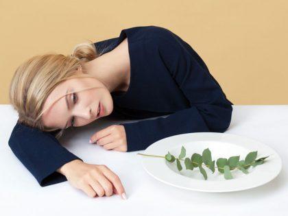 Адренална умора и връзката с надбъбречните жлези