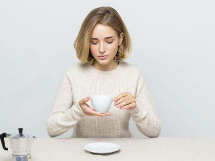 Кои билки и добавки помагат при мъчителен ПМС и хормонален дисбаланс