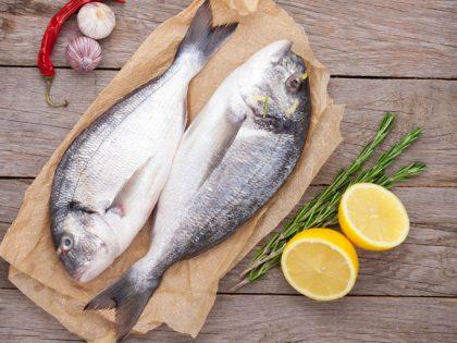 Предимствата от прием на рибено масло: как да изберем качествен продукт