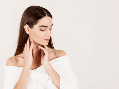 Как функционира щитовидната жлеза – механизъм, заболявания и диагностика
